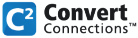 Linkedin Connection Software